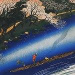 Japanische Kunst Wikipedia