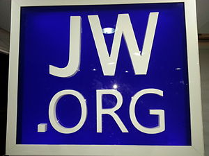 Afbeeldingsresultaten voor jw.org