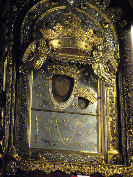 File:Madonna di San Luca.jpg