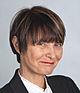 Micheline Calmy-Rey 2011.jpg