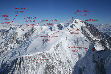 massif du mont blanc wikimedia commons