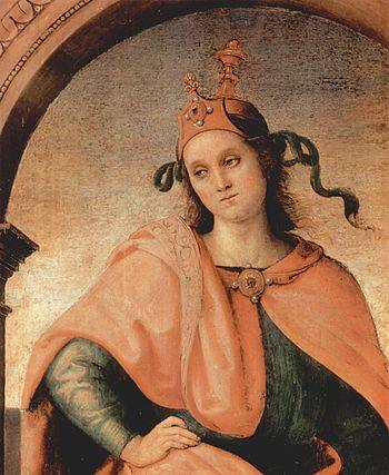 Pietro Perugino 020