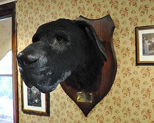 Sherlock Holmes Museum, Baker Street, London D...