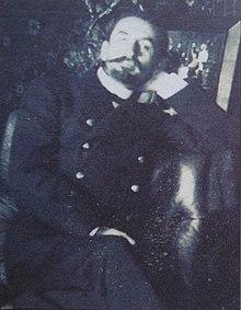 პეტრე ალექსანდრეს ძე ბაგრატიონ-გრუზინსკი (1857-1922).jpg