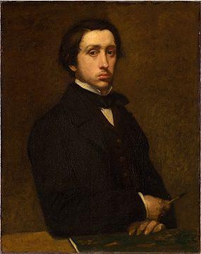 Edgar Degas self portrait 1855.jpeg