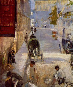 Edouard Manet 071