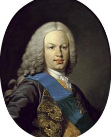Fernando VI - Louis Michel van Loo.png