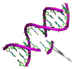 Genetic engineering logo.png