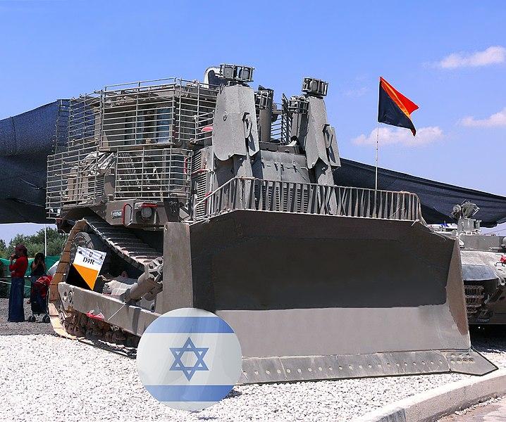File:IDF-D9R-Israel60.jpg
