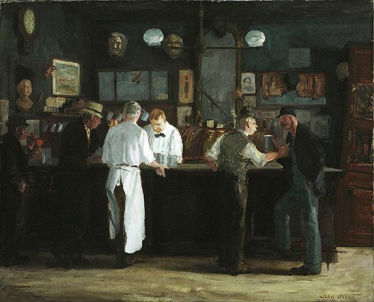 File:McSorley's Bar 1912 John Sloan.jpg