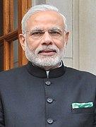 PM Modi Portrait(cropped).jpg