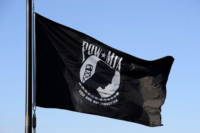 POW-MIA flag 140915-F-WR604-017