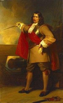 Robert Blake. fuente: wikipedia