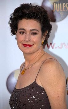 https://i2.wp.com/upload.wikimedia.org/wikipedia/commons/thumb/a/a1/Sean_Young_LF.JPG/220px-Sean_Young_LF.JPG