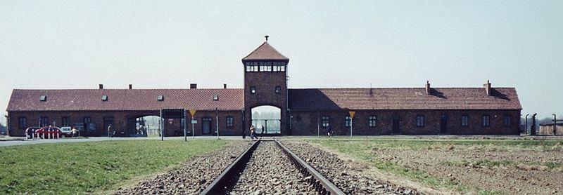 File:AuschwitzCampEntrance.jpg