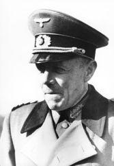 Bundesarchiv Bild 183-C13564, Ludwig Beck