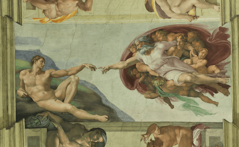 File:Creation-of-adam.PNG
