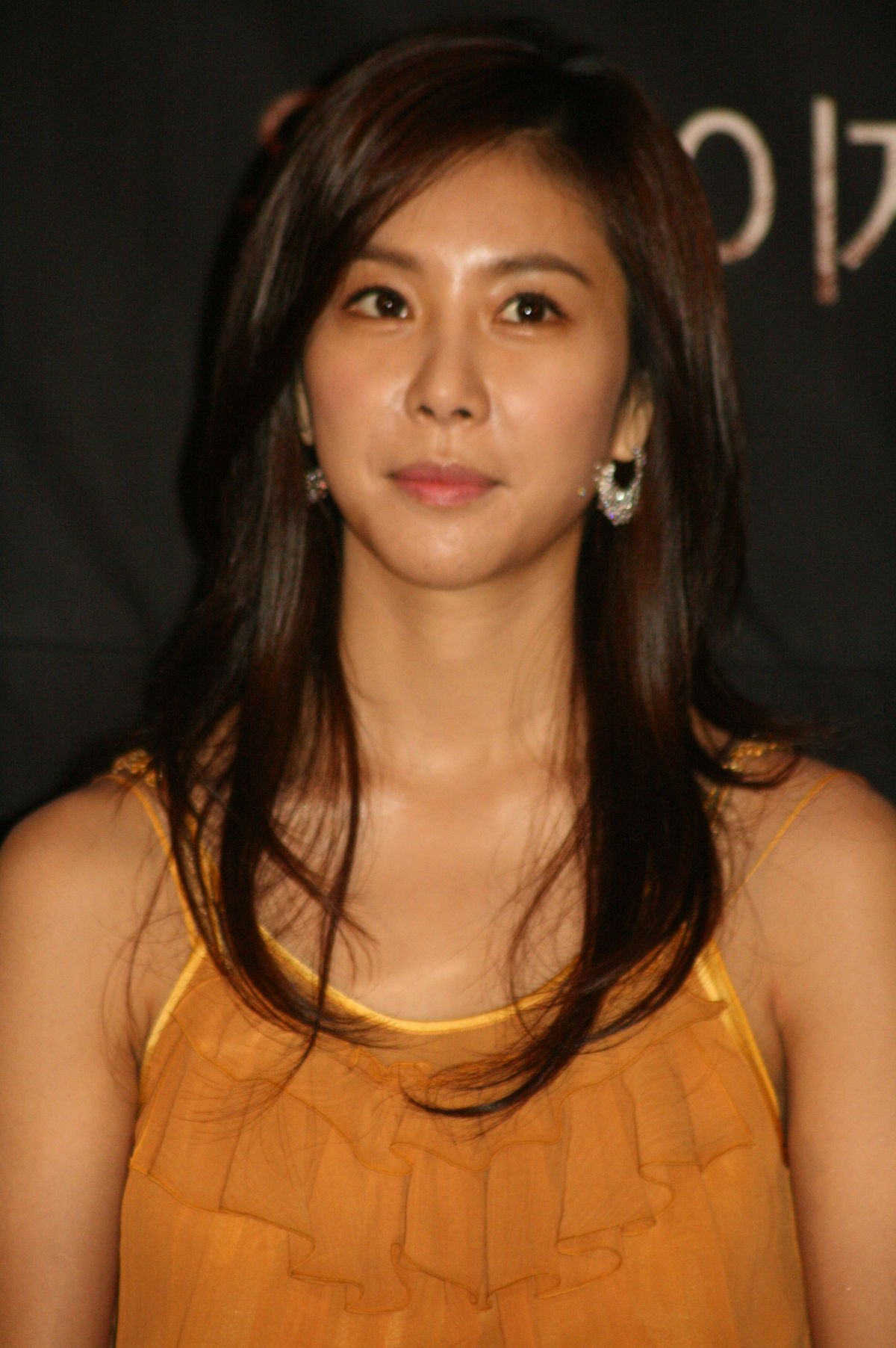 Han Eun Jung Wikipedia