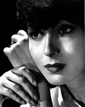 Image result for luise rainer and robert taylor