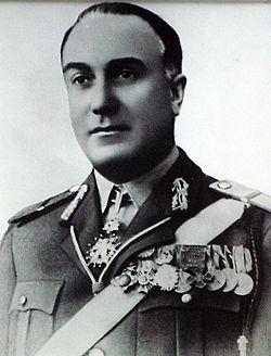 Imagini pentru Generalul de armata Gheorghe Mihail
