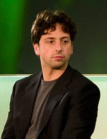 Sergey Brin cropped.jpg
