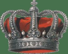 coroana de otel a Romaniei