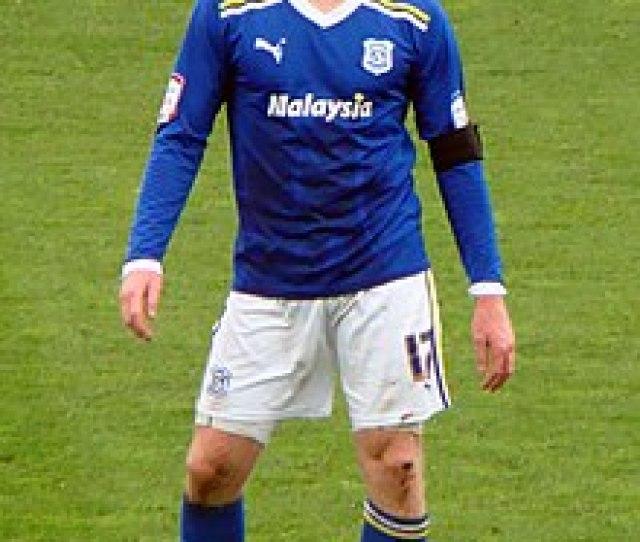 Cardiff Cityedit