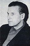 Baldur von Schirach in Prison.JPG