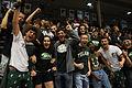 Basketball Fans (4110707636).jpg