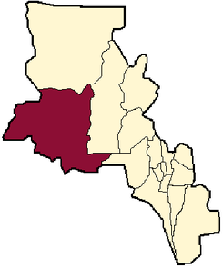 http://upload.wikimedia.org/wikipedia/commons/thumb/a/a3/Departamento_Tinogasta_(Catamarca_-_Argentina).png/245px-Departamento_Tinogasta_(Catamarca_-_Argentina).png