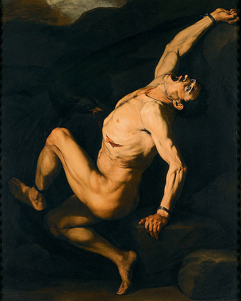 File:Prometeo (José de Ribera).jpg