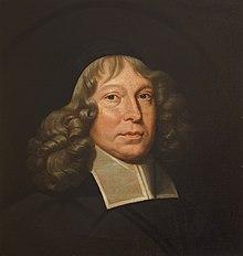 Samuel Rutherford St. Andrews.jpg