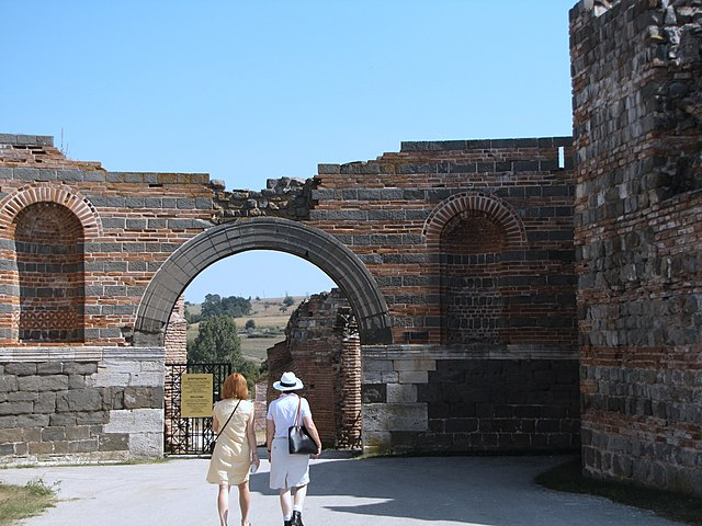 640px-The_Fortifications_at_Felix_Romuli