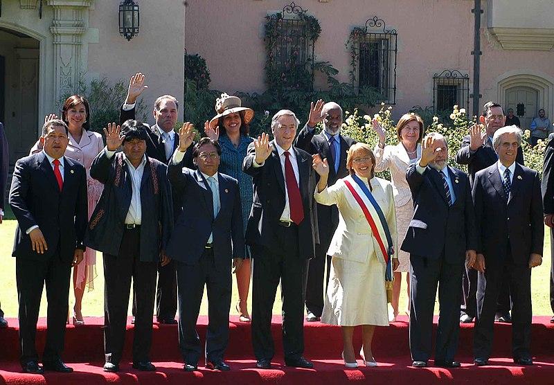 File:Bachelet Jefes Estado2.jpg