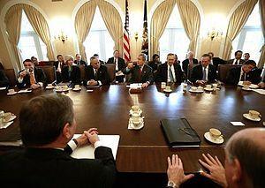 from whitehouse.gov (public domain)