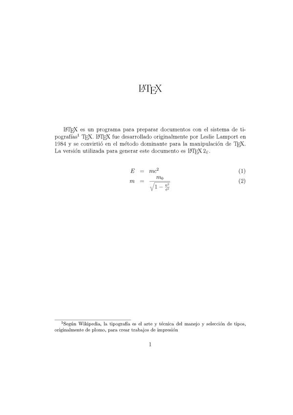Ejemplo LaTeX.png