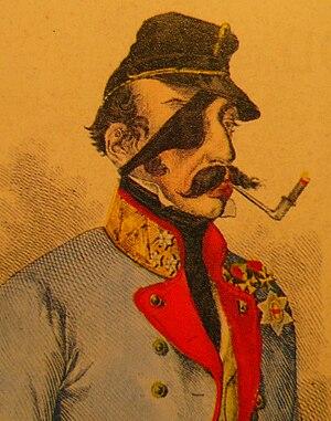 Franz Schlik