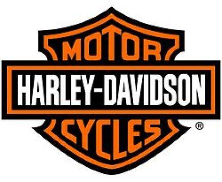 Harley davidson logo.jpg