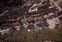 ホットスプリングス国立公園aerial.jpg
