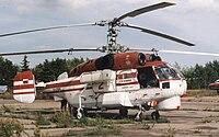 Kamov Ka-32S Omega Hc Moscow 2004.jpg