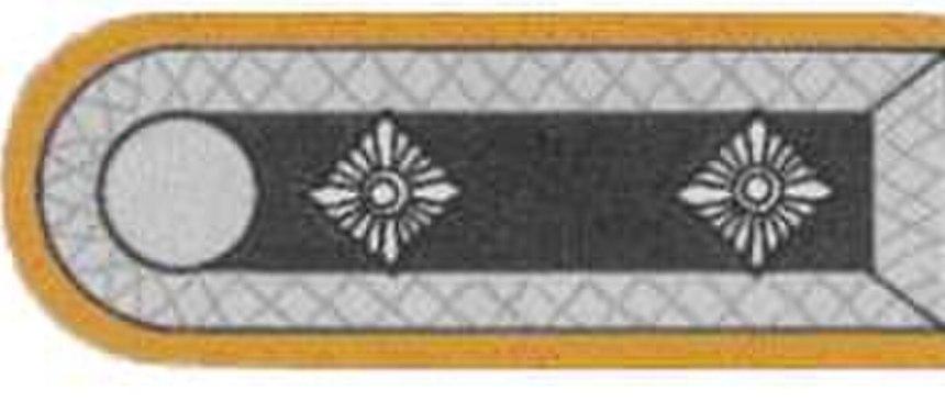 SS Hauptscharführer (Totenkopfverbände).jpg