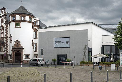 Siegen mus-f-gegenw-kunst 050614
