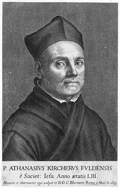 Archivo:Athanasius Kircher.jpg