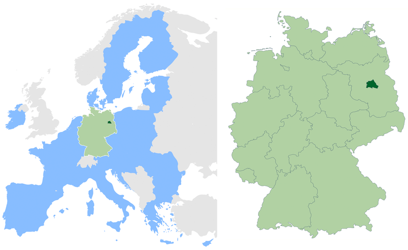 File:Berlin in Germany and EU.png