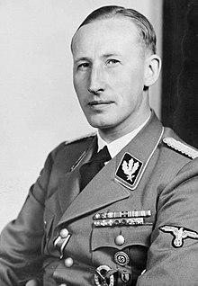 Bundesarchiv Bild 146-1969-054-16, Reinhard Heydrich.jpg