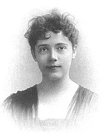 Elizabeth Bisland circa1891.jpg