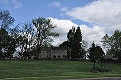 Sotcher Farmhouse Wikipedia