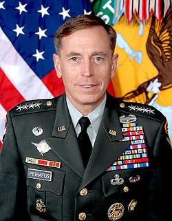 GEN Petraeus Class A.jpg