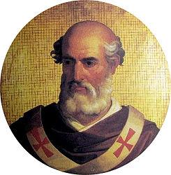 Resultado de imagen de Gregorio IV