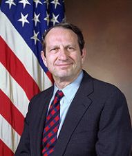 https://i2.wp.com/upload.wikimedia.org/wikipedia/commons/thumb/a/a5/John_Deutch,_Undersecretary_of_Defense,_1993_official_photo.JPEG/200px-John_Deutch,_Undersecretary_of_Defense,_1993_official_photo.JPEG?resize=191%2C227&ssl=1